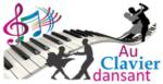 Au Clavier Dansant